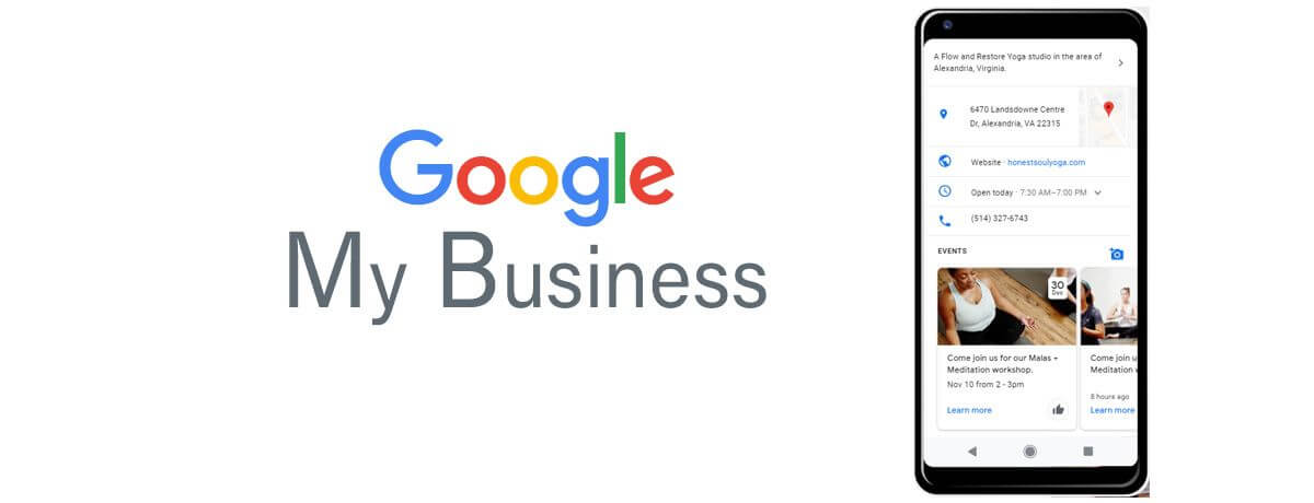 google-my-business.jpg