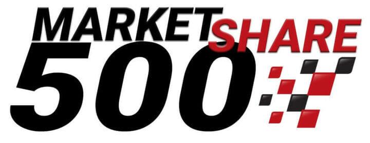 marketshare-logo.jpg
